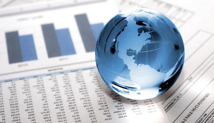 Biến động kinh tế thế giới năm 2016 và triển vọng năm 2017