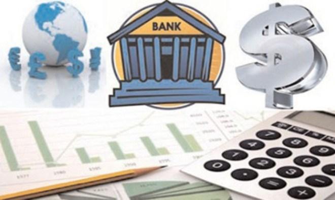 Dự thảo quy định về hệ thống kiểm soát nội bộ của tổ chức tín dụng