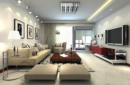 Những kiểu thiết kế nhà ở làm hao tổn tiền bạc và sức khỏe