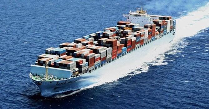 Xây dựng cơ chế, chính sách hỗ trợ phát triển vận tải biển