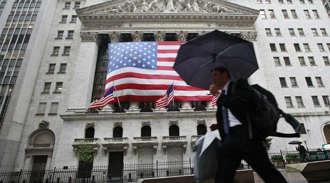 Lãi suất Mỹ sẽ không chỉ tăng trong chiều nay