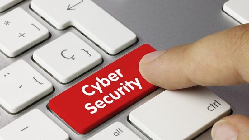 Kiểm tra, lưu trữ, bảo mật thông tin kế toán tại các học viện thuộc Bộ Quốc phòng