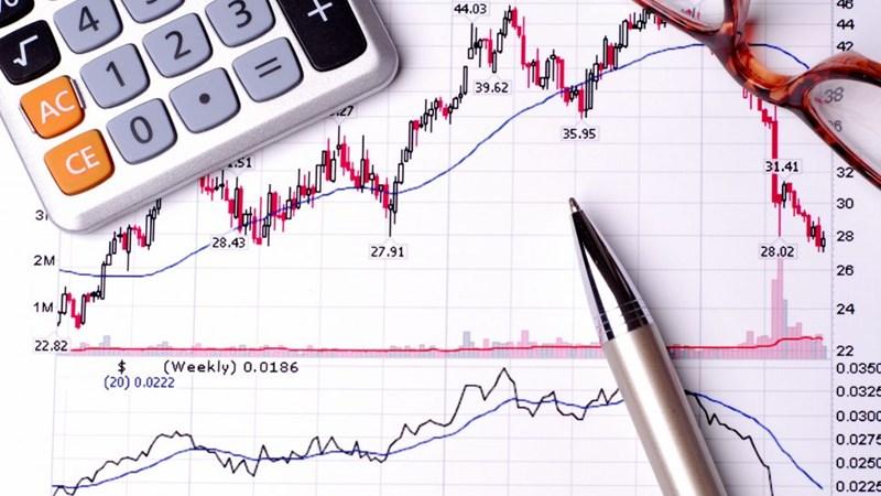 Cơ chế tài chính cho công tác quản lý nhà nước trong xử lý vi phạm hành chính