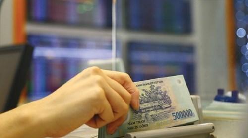 Quỹ hưu trí rục rịch vào thị trường vốn