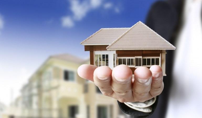 Hà Nội: Tạm dừng thực hiện thủ tục bán tài sản trên đất