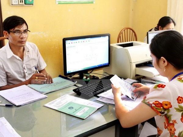 Sẽ truy thu tiền lương trốn đóng bảo hiểm xã hội thuộc Bộ Quốc phòng