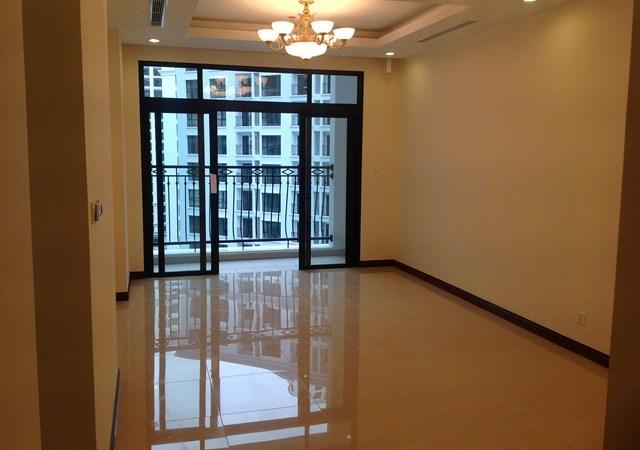 Nhà chung cư cho thuê văn phòng: Cần những chính sách sát thực