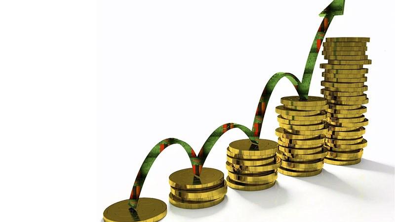 Vốn đầu tư nước ngoài tăng kỷ lục