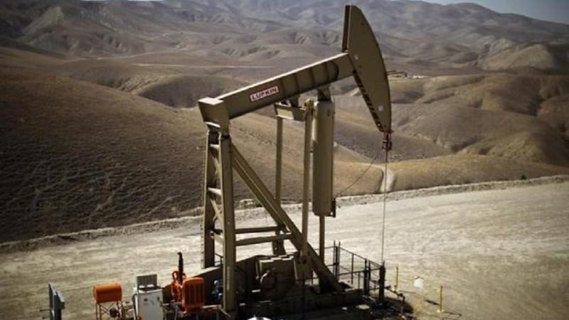 Các nhà sản xuất dầu mỏ sẽ gia hạn thỏa thuận cắt giảm sản lượng