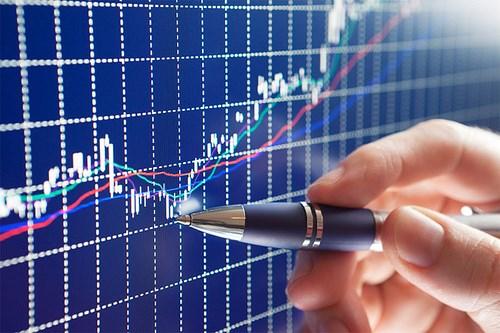 Cổ phiếu ngân hàng: Kỳ vọng bứt phá