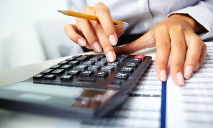 Quy định về lập hóa đơn với hàng khuyến mại