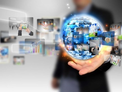 Đẩy mạnh công tác sắp xếp, đổi mới doanh nghiệp nhà nước giai đoạn 2016-2020