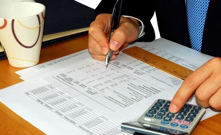 Cách tính thuế thu nhập cá nhân khi chuyển nhượng quyền sử dụng đất