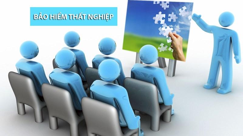 Các trường hợp bắt buộc phải tham gia bảo hiểm thất nghiệp