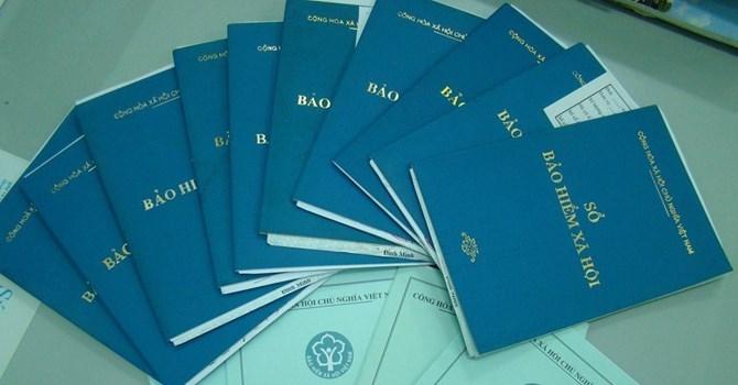 Phương án khởi kiện doanh nghiệp vi phạm pháp luật về bảo hiểm xã hội