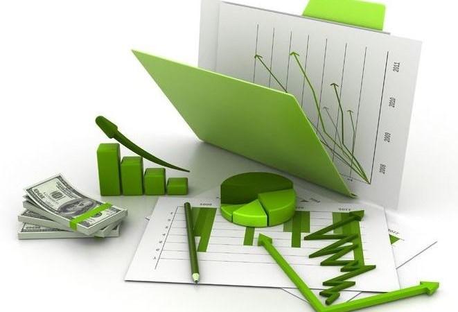 Siết chặt vốn với dự án rủi ro cho môi trường