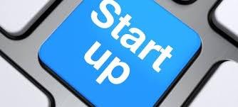 11 Statup lọt vào bán kết Chương trình Vườn ươm khởi nghiệp