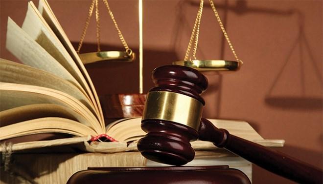 Nhiều điểm mới trong Dự thảo sửa đổi Bộ luật Lao động