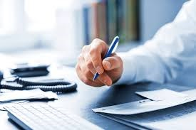 Mục tiêu đơn giản hóa chế độ báo cáo của các cơ quan hành chính nhà nước