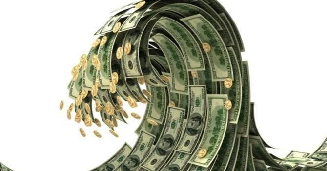 Thu hút được 10,95 tỷ USD vốn FDI trong 4 tháng đầu năm 2017