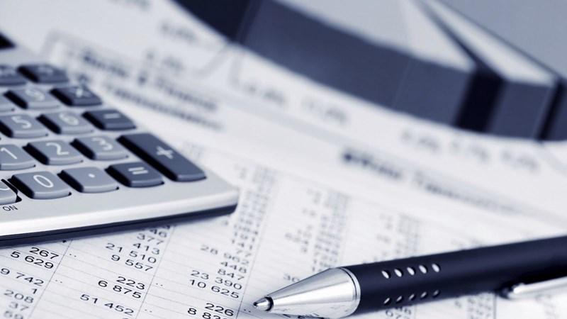 Quy định chi tiết về lập kế hoạch tài chính - ngân sách