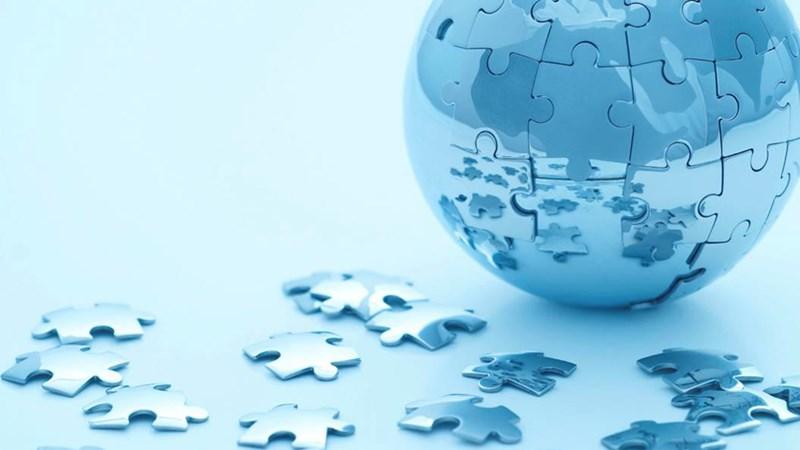 Ban hành Chương trình hành động thực hiện hiệu quả hội nhập quốc tế