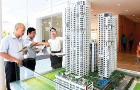 Gỡ vướng việc cấp giấy chứng nhận sở hữu nhà ở cho người nước ngoài