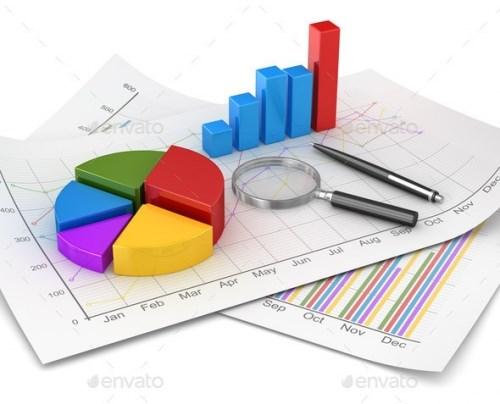 Thông tin tài chính-kinh tế nổi bật trong nước tuần qua