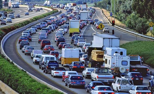 WB tài trợ 315 triệu USD cải thiện hệ thống giao thông và môi trường
