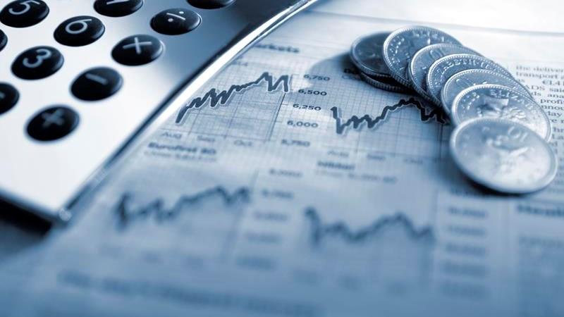 Quy chế quản lý tiền mặt, giấy tờ có giá, tài sản quý trong hệ thống Kho bạc Nhà nước