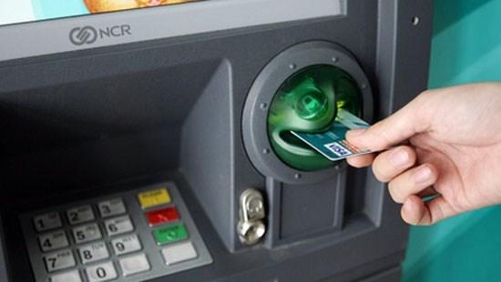 Bảo đảm thời gian phục vụ khách hàng của hệ thống ATM