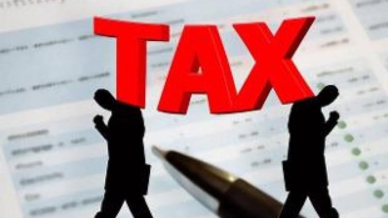 Đức điều tra 2.000 công ty nghi gian lận thuế tại Malta