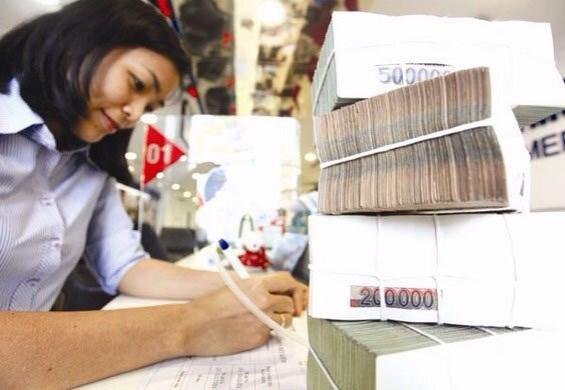 Quyền lợi của người gửi tiền khi Ngân hàng bị thu hồi giấy phép