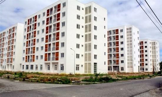 Giải pháp quan trọng thúc đẩy phát triển nhà ở giá thấp