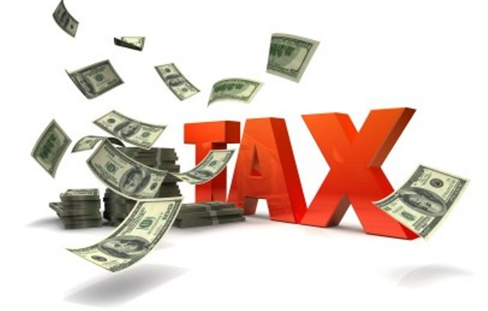 Thu nhập nào được miễn, giảm thuế thu nhập cá nhân?