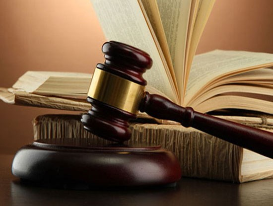 Quy định mới về biện pháp thi hành Luật đấu giá tài sản