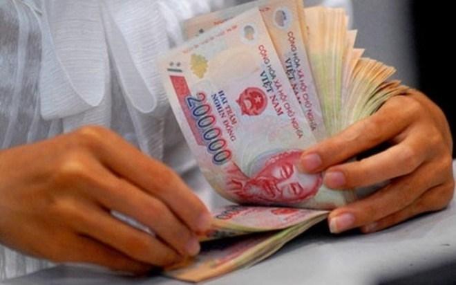 4 trường hợp loại bỏ thanh toán giao dịch trái phiếu Chính phủ