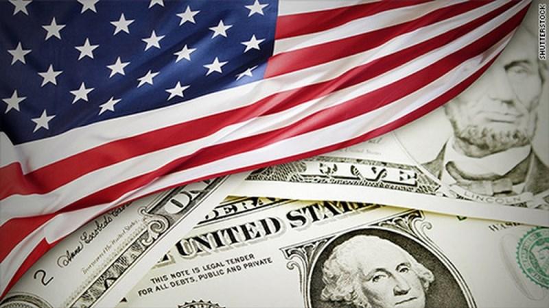 Kế hoạch ngân sách của Tổng thống Trump tiết kiệm 3,6 nghìn tỷ USD