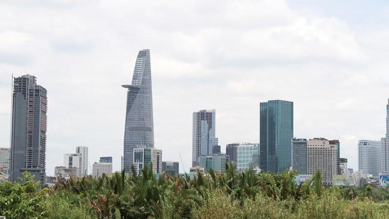 TP. Hồ Chí Minh tháo gỡ vướng mắc trong cấp phép xây dựng