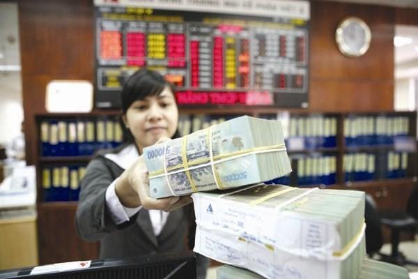 Việt Nam có nhiều tiềm năng cho dịch vụ ngân hàng phát triển