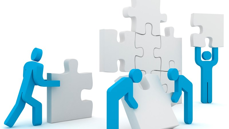 Công khai, minh bạch trong cổ phần hóa doanh nghiệp nhà nước