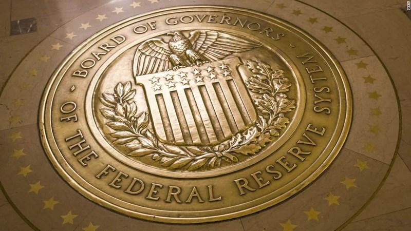 Fed tăng tiếp lãi suất và công bố chi tiết kế hoạch thu hẹp bảng tài sản