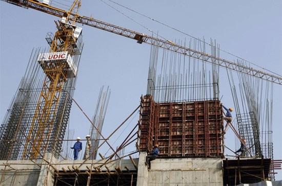 Phí bảo hiểm công trình xây dựng được quy định thế nào?