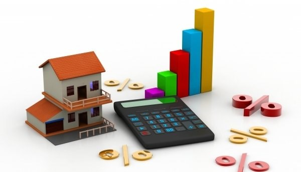 Tín dụng bất động sản: Không đáng lo nếu có nhu cầu thực