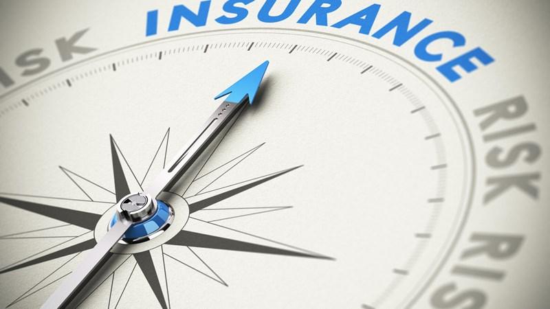 Quy định hạn mức trả tiền bảo hiểm trong hoạt động bảo hiểm tiền gửi
