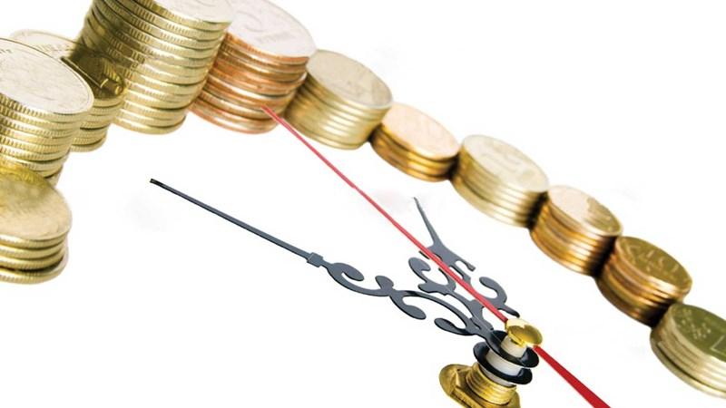 Tài sản của các tổ chức tín dụng tăng mạnh lên trên 8,7 triệu tỷ đồng