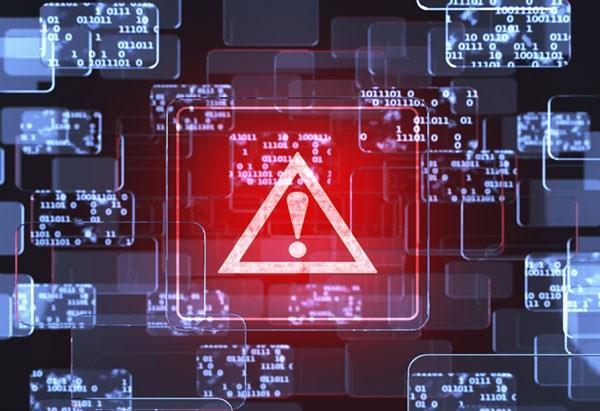 Hàng loạt công ty đa quốc gia bị dính mã độc
