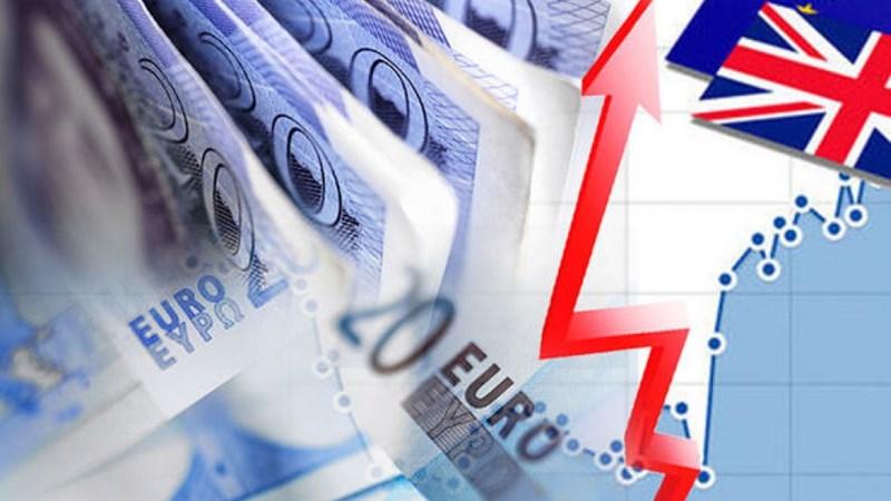 EU sẽ phải thay đổi cách thu chi ngân sách do Brexit