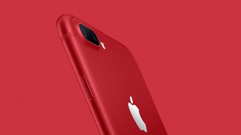 Tròn 10 năm iPhone làm cả thế giới thay đổi