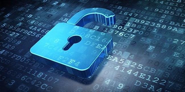 EU chi 10,8 triệu Euro để tăng cường an ninh mạng
